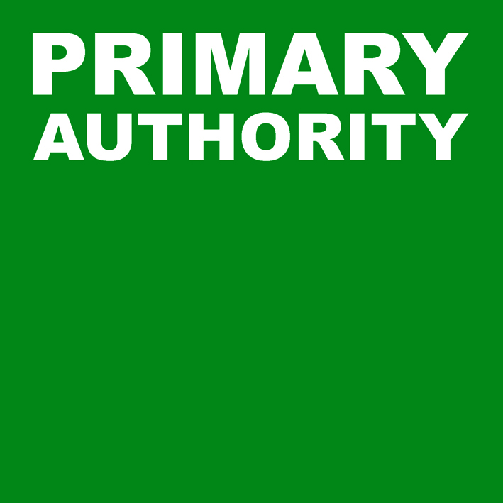 primary-authority-trading-standards